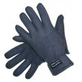 Gants polaire -Dame-