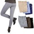 Pantalon -Brest-