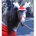 Ramure de renne -Christmas-