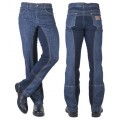 Pantalon jodhpur -Texas new-