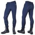 Pantalon hommes -Vera Classic-