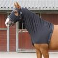 Protection d'épaule avec couvre-cou et tête